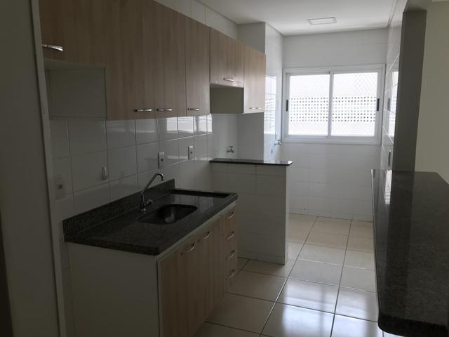 Edif Monalisa Apt 68 m2 c/2/4 sendo 1 Suite próx Shop Pantanal, comper Bairro Consil - Foto 18