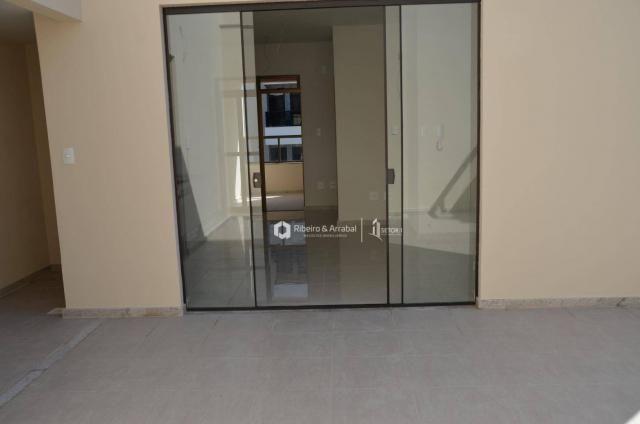 Cobertura com 3 dormitórios à venda, 147 m² por R$ 682.500,00 - Paineiras - Juiz de Fora/M - Foto 20