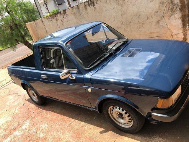 Fiat 147 1987 733911763 Olx
