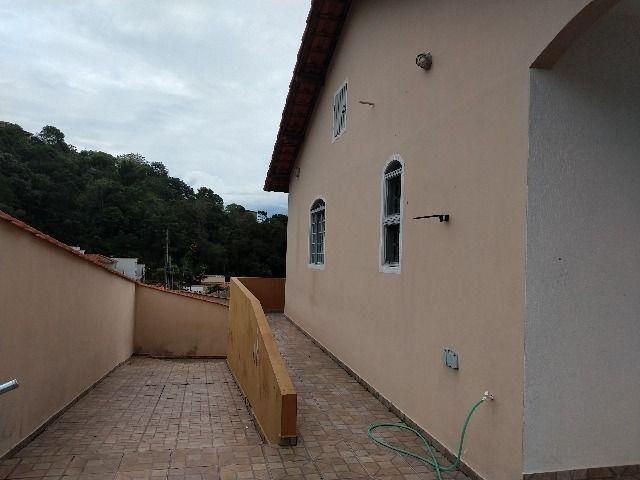 Casa 03 dormitórios - Foto 13