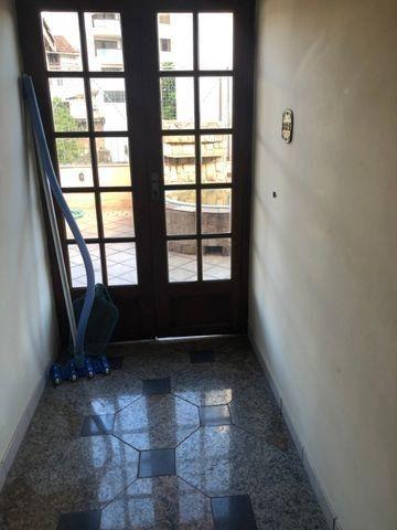 Viva Urbano Imóveis - Apartamento para venda na Jardim Amália - AP26996 - Foto 14