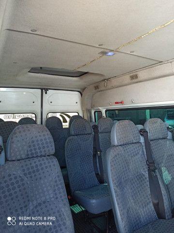 Transit 2.4 r$ 45.000 - Foto 2