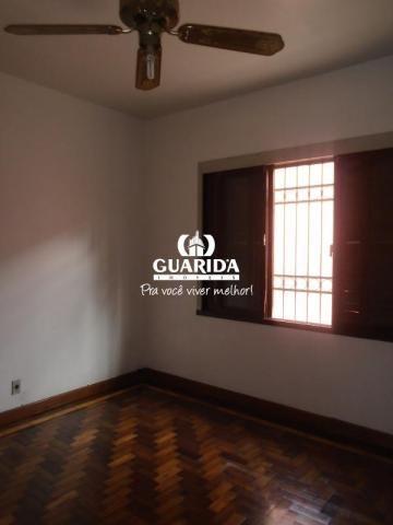 Casa Residencial para aluguel, 3 quartos, 1 vaga, PETROPOLIS - Porto Alegre/RS - Foto 13