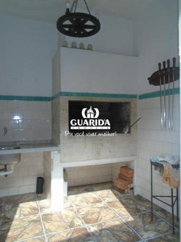 Casa Residencial para aluguel, 3 quartos, 1 vaga, PETROPOLIS - Porto Alegre/RS - Foto 19