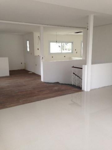 Casa à venda com 5 dormitórios em São geraldo, Porto alegre cod:SC5225 - Foto 9