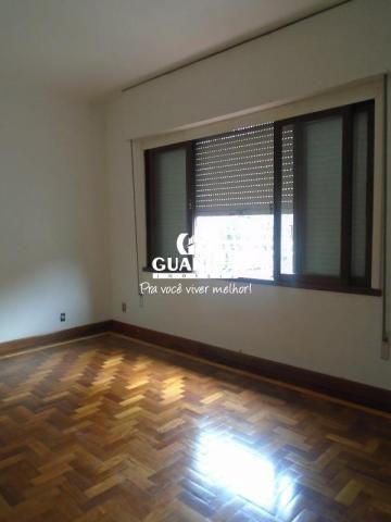 Casa Residencial para aluguel, 3 quartos, 1 vaga, PETROPOLIS - Porto Alegre/RS - Foto 9