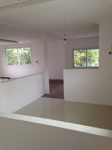 Casa à venda com 5 dormitórios em São geraldo, Porto alegre cod:SC5225 - Foto 8