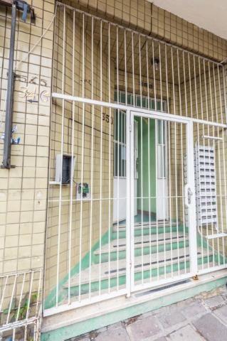 JK/Kitnet/Studio/Loft para aluguel, 1 quarto, Rio Branco - Porto Alegre/RS - Foto 8