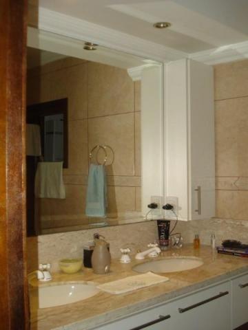 Casa à venda com 5 dormitórios em Porto alegre, Porto alegre cod:SC3600 - Foto 9