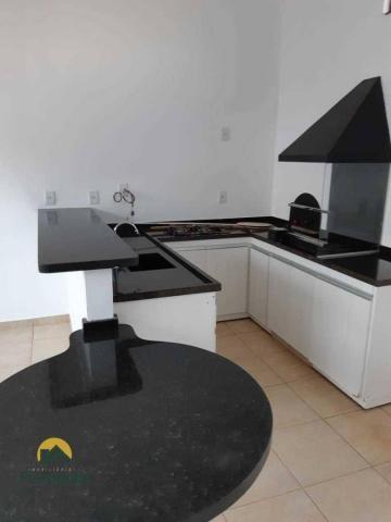 Casa com 4 dormitórios à venda na 906 sul, 260 m² por R$ 490.000 - Plano Diretor Sul - Pal - Foto 8