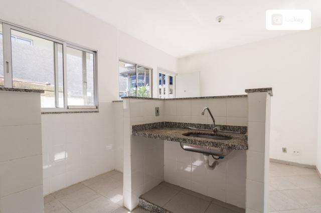 Apartamento com 30m² e 1 quarto - Foto 10