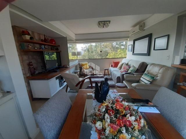Apartamento à venda com 2 dormitórios em Jardim botânico, Porto alegre cod:9925510 - Foto 5