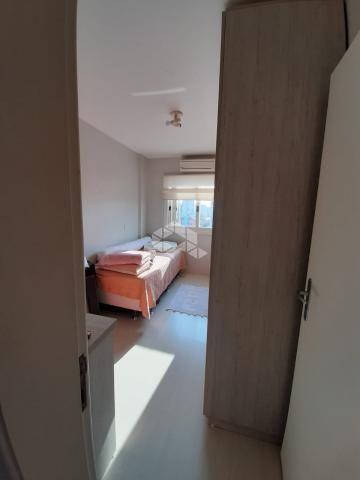 Apartamento à venda com 2 dormitórios em Jardim botânico, Porto alegre cod:9925510 - Foto 8