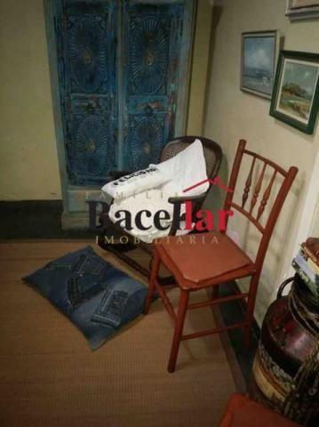 Casa de vila à venda com 2 dormitórios em Engenho de dentro, Rio de janeiro cod:TICV20129 - Foto 4