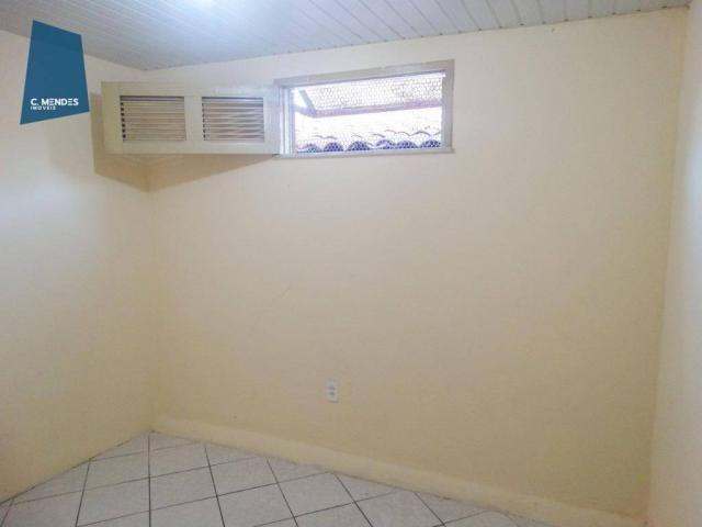Apartamento para Locação no Engenheiro Luciano Cavalcante - Foto 6