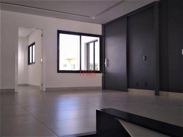 Casa com 5 Quartos, 2 Suítes à venda - Guará II/DF - Foto 14