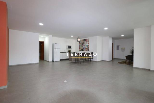 Apartamento à venda, 65 m² por R$ 350.000,00 - Agriões - Teresópolis/RJ - Foto 14