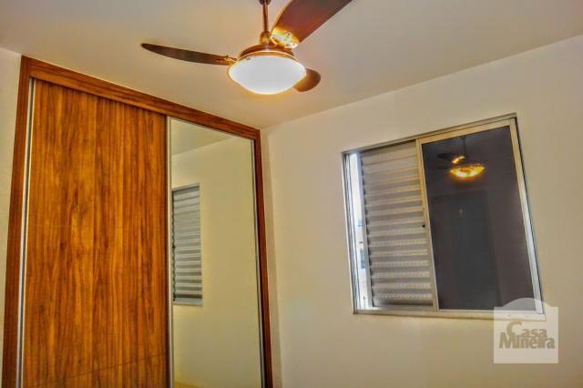 Apartamento à venda com 3 dormitórios em Carlos prates, Belo horizonte cod:268383 - Foto 11