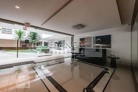 Apartamento à venda com 3 dormitórios em Estreito, Florianópolis cod:A3961 - Foto 3