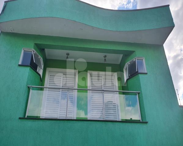 Sobrado 360m², para locação na Vila Bastos - Santo André - Foto 4