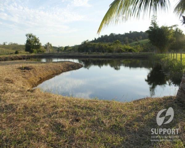 Chácara à venda em Jabuticaba, Guarapari cod:FA0007_SUPP - Foto 18