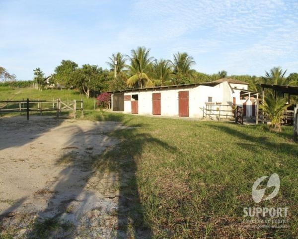 Chácara à venda em Jabuticaba, Guarapari cod:FA0007_SUPP - Foto 10