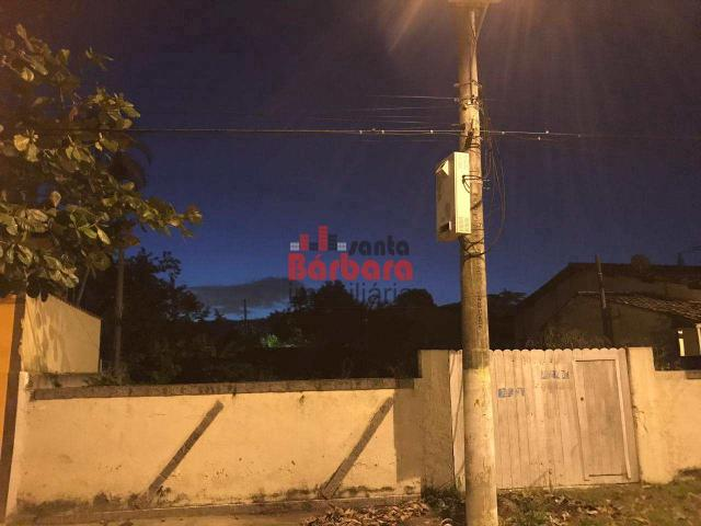 Terreno para alugar em Piratininga, Niterói cod:1109 - Foto 2