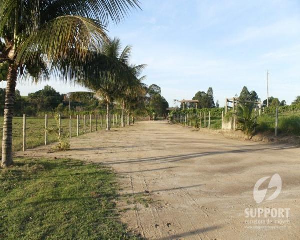 Chácara à venda em Jabuticaba, Guarapari cod:FA0007_SUPP - Foto 7