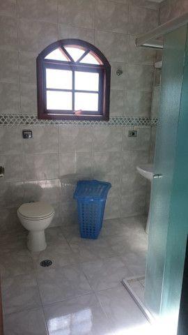 Sobrado 244 m², 4 dorm, 5 vgs. Valparaíso. S. André - Foto 10