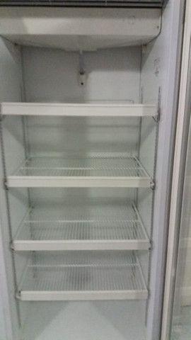 Expositor Refrigerador MetalFrio VB40RE2001 - Foto 4