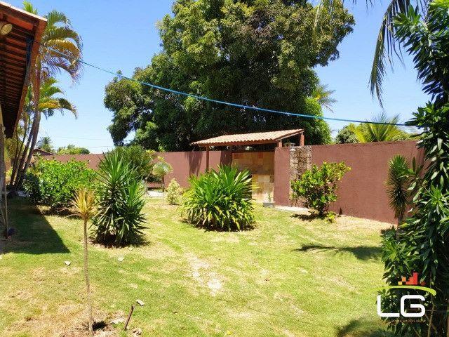 Casa, Sítio com 5 Quartos em Tapuio, Aquiraz - Foto 6