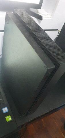 X-box one X