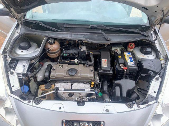 Peugeot 207 passion. - Foto 4