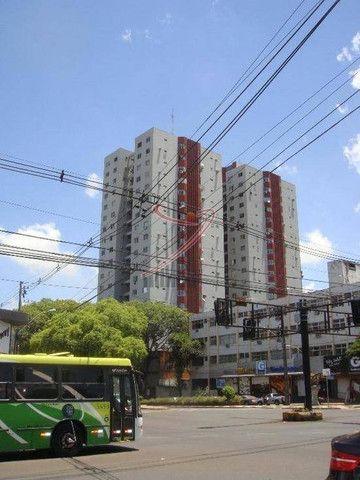 Apartamento Centro de Foz (mobiliado) - Foto 2