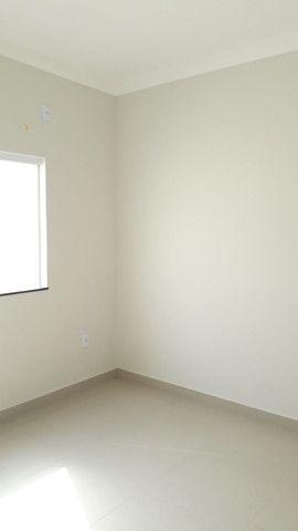 Casas novas ao lado do Maiobão lançamento! - Foto 9