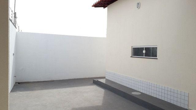 Casas novas ao lado do Maiobão lançamento! - Foto 13