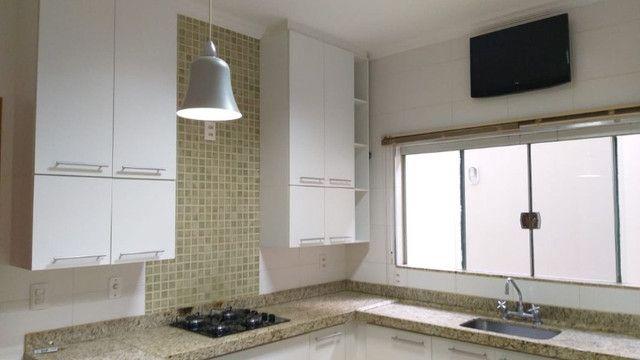 Casa de 3 quartos, 3 banheiros e 3 Garagens em Buritama - SP - Foto 13