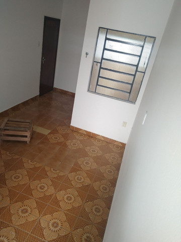 Alugo apart (Centro)($1100) - Foto 2