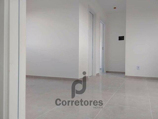 Apartamento Planaltina Pad.72 - Foto 3