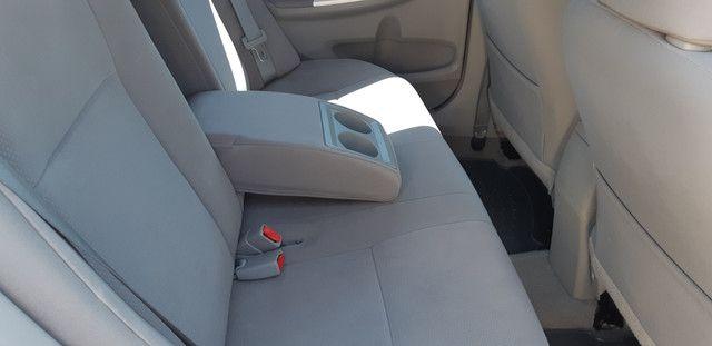 Corolla GLI 2013 - Foto 2