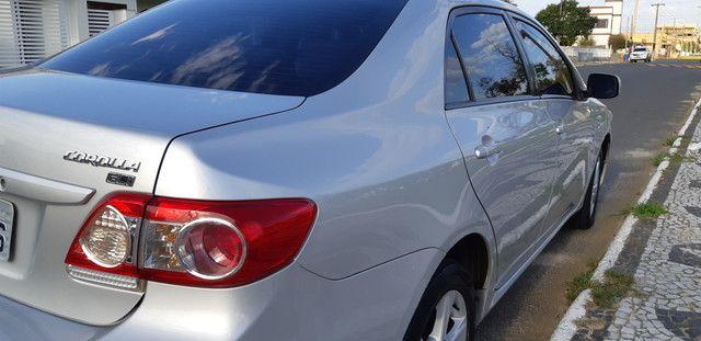 Corolla GLI 2013 - Foto 4