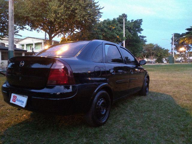 Chevrolet Corsa 2012 - Foto 7