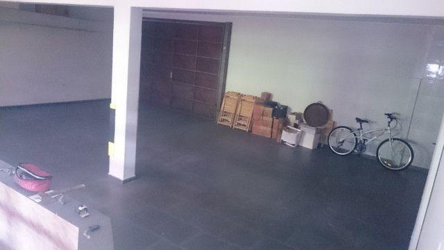 Sobrado 244 m², 4 dorm, 5 vgs. Valparaíso. S. André - Foto 12