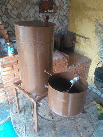 Sauna a vapor - Foto 3