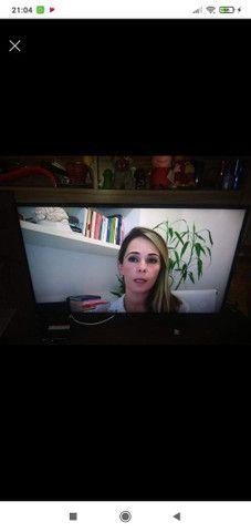 Tv smart 49 polegadas LG - Foto 2