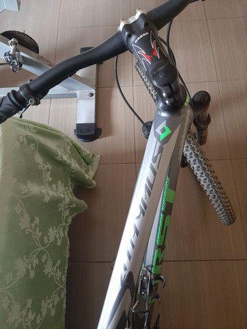 Bike First Altimus  - Foto 5