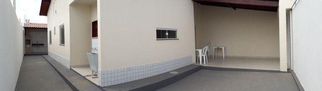 Casas novas ao lado do Maiobão lançamento! - Foto 16
