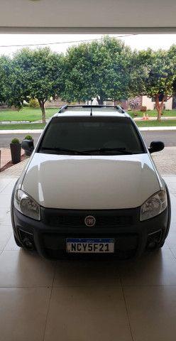 Fiat Strada 1.4 - Foto 7