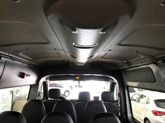 Renault Master Standard 16L 2.3 - Foto 4