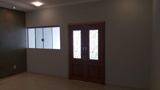 Casa de 3 quartos, 3 banheiros e 3 Garagens em Buritama - SP - Foto 7